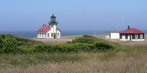 What to do in Mendocino