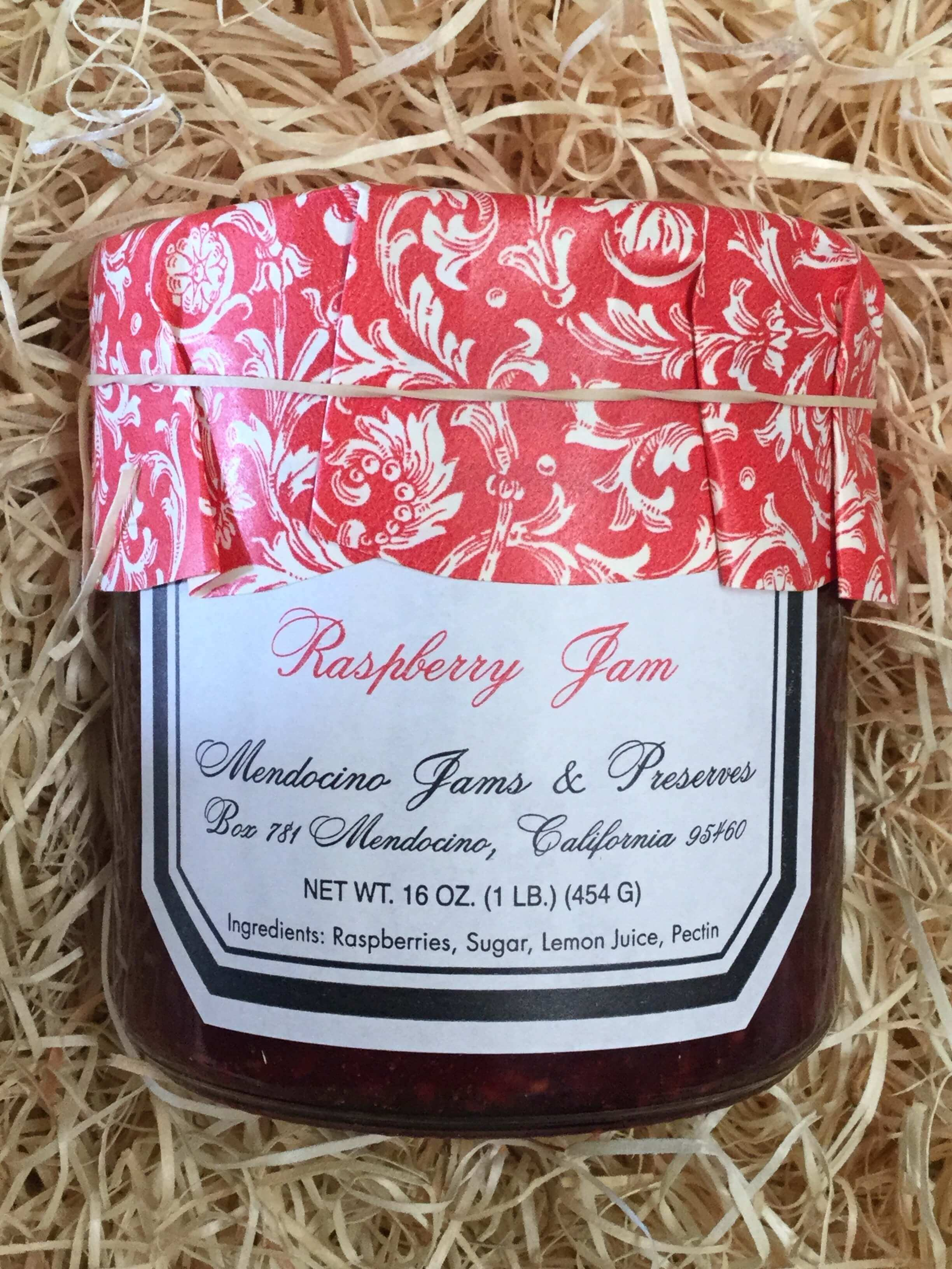 Jams, Butters & Jellies Archives | Gourmet Jams and Jellies in ...