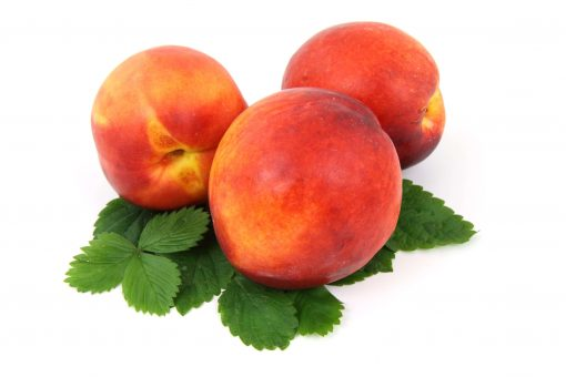 Buy the Best Peach Chutney Online